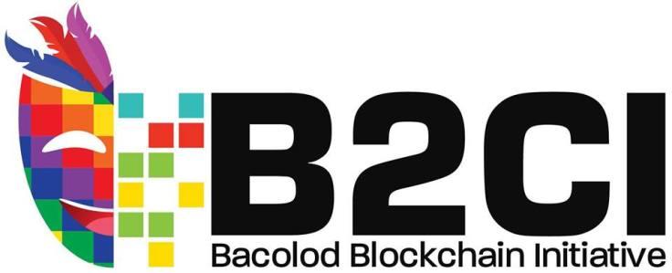 blockchain bacolod