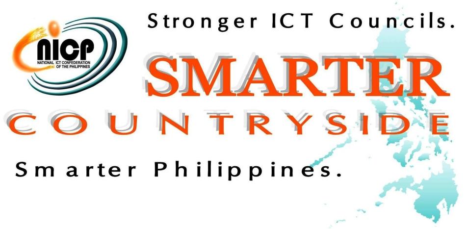 nicp-smarter-c-logo.jpg