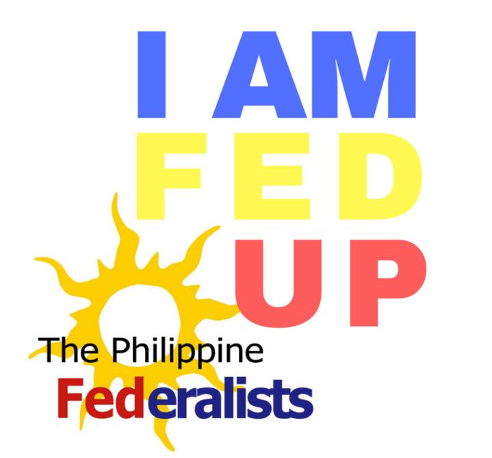 I Am FedUp