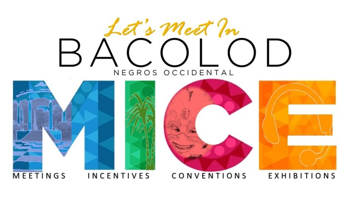 Designs for Bacolod