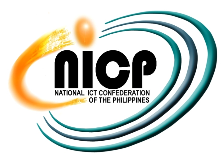 NICP: Leading Philippine ICT Councils as Engines for DigitalInclusion