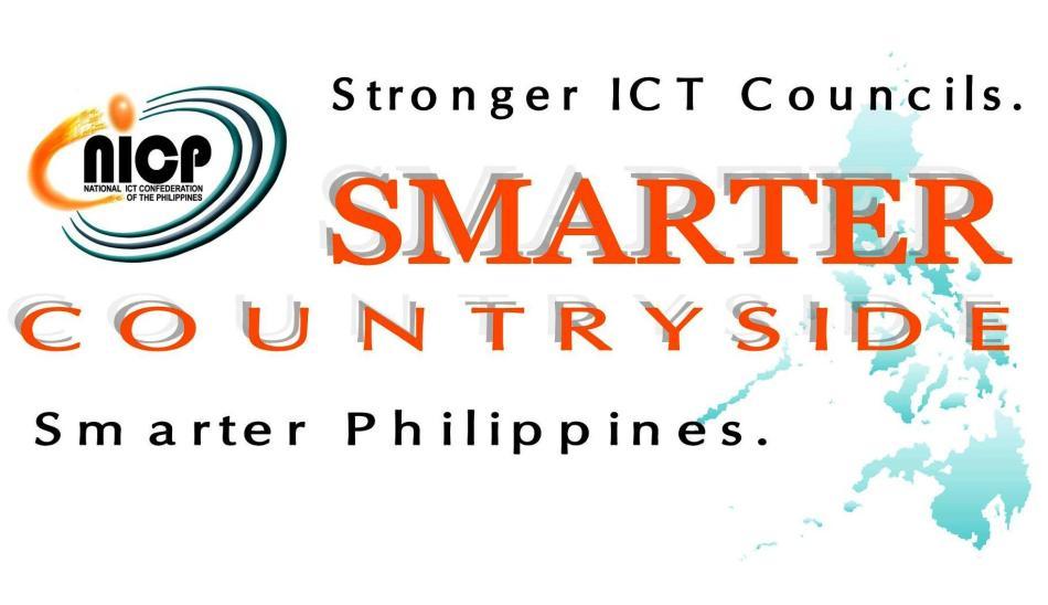 nicp smarter c logo