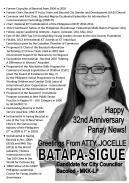 panay news greetings