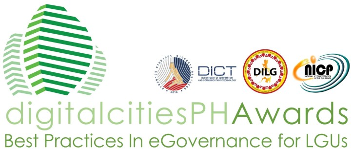 dcp egov logo hi res final