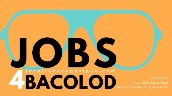 jobs 21