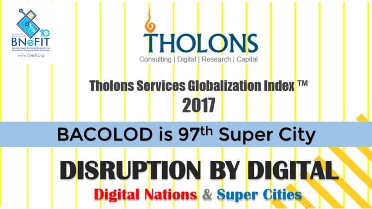 tholons 3
