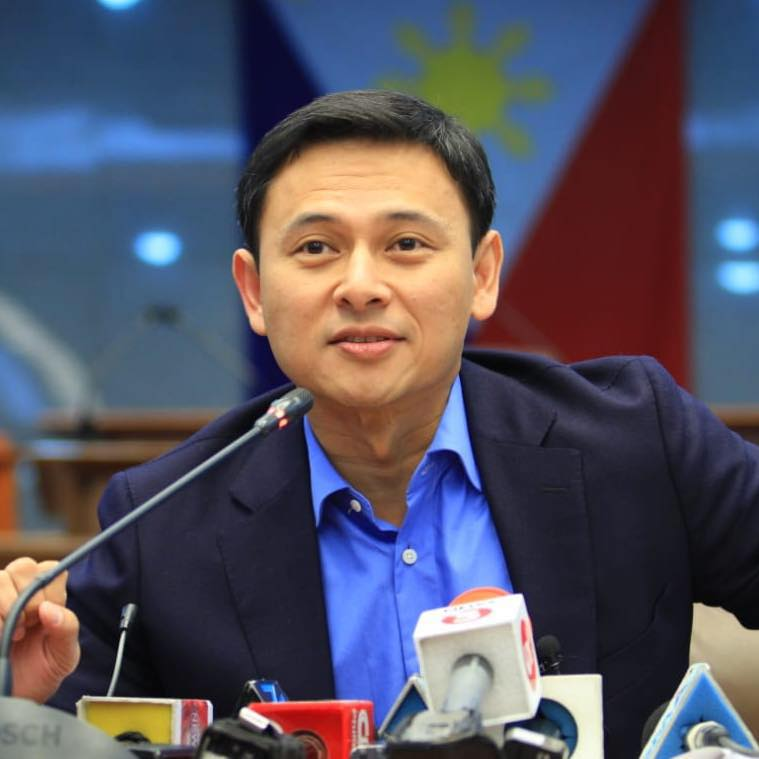 Angara: Faster Growth of Digital Careers to Address Impact of COVID-19 to Employment